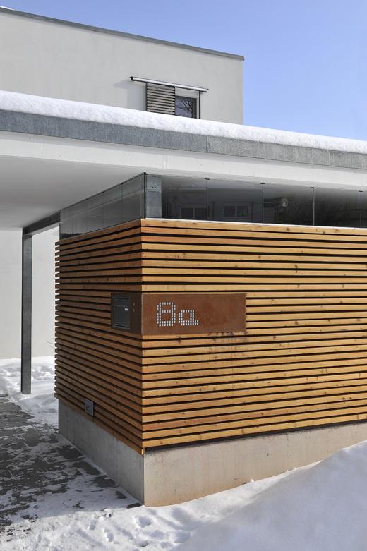 springerschmied detlef springer die l sungen 01. Black Bedroom Furniture Sets. Home Design Ideas