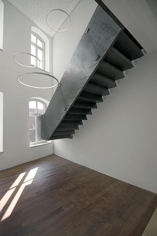 springerschmied detlef springer die l sungen. Black Bedroom Furniture Sets. Home Design Ideas